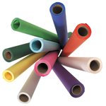 Lastolite Background Paper Roll 2.72 x 11m